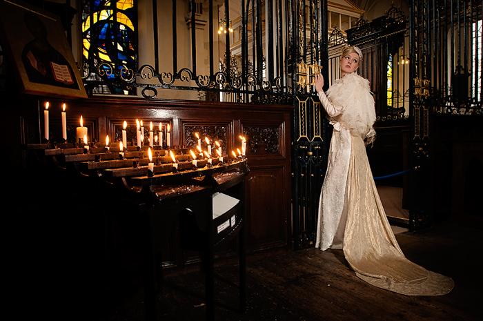 bridal-derby-photographer-wedding-1