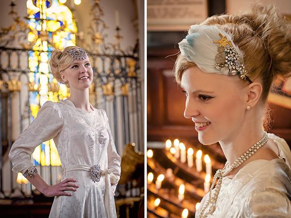 bridal-wedding-derby