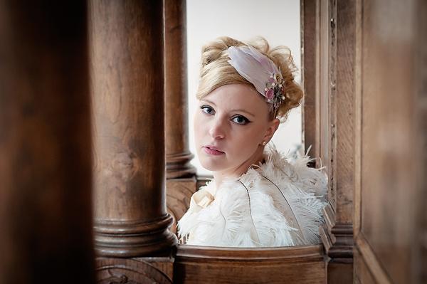 Bridal-wedding-photography-derby2