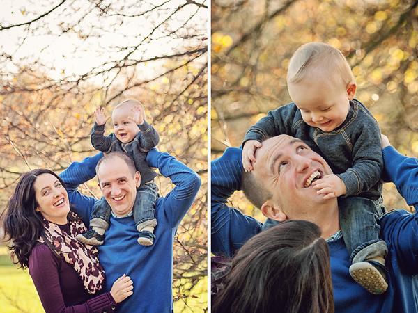 family-photoshoot-darley-park