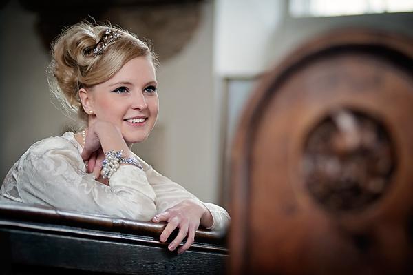wedding-photographer-sheena-holland